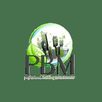 WWSG Affiliates-PBM2