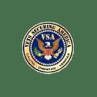 WWSG Affiliates-VSA2