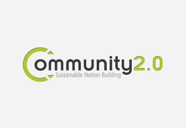 WWSG-Companies-Community2.0