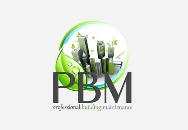 WWSG-Companies-PBM