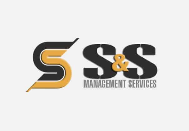 WWSG-Companies-SSMGMT-Services