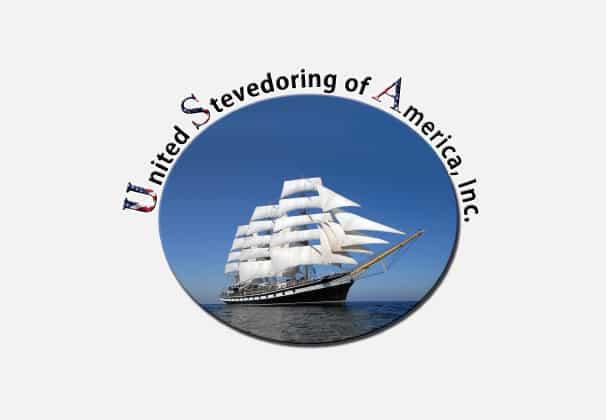 WWSG-Companies-USA