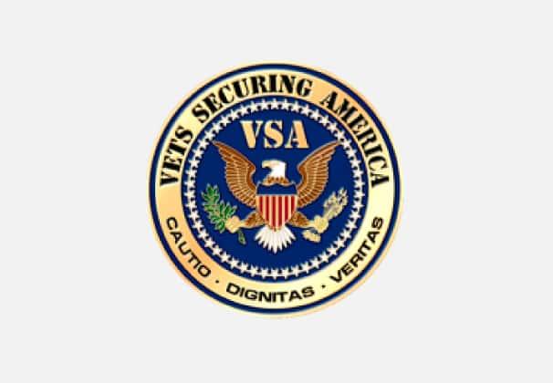 WWSG-Companies-VSA