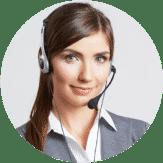 WWSG-Customer-Service_2-163x163