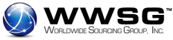 Worldwide Sourcing Group Inc.